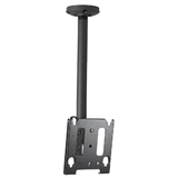 Chief MCS6542 Flat Panel Single Ceiling Mount