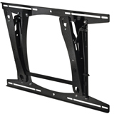 Chief PLP2264 Flat Panel Tilt Wall Mount