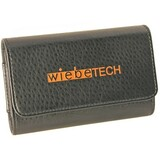 WiebeTech Pocket Drive Case 3851-6000-01