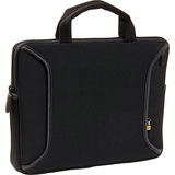 Case Logic Ultra Portable Laptop Case LNEO-10BLK