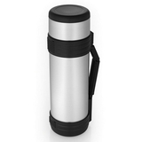 Nissan Stainless Steel Bottle W/