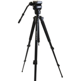 Dolica MT-700 Pro Video Tripod