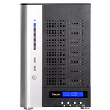 Thecus N7700 Network Storage Server