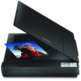 Epson Perfection V30 Flatbed Scanner