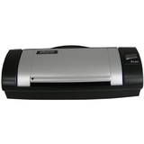 Plustek MobileOffice D600 4&quot;x6&quot; 55PPM Mobile Scanner 7C1-BBM31-C