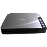 Plustek OpticBook A300 Large Format 12x17 Flatbed Book Scanner 271-BBM21-C