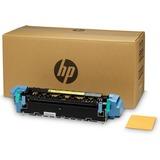 HP Fuser Kit C9735A