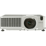 Hitachi CP-SX635 Multimedia Projector