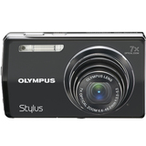 Olympus Corporation 226685
