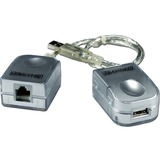 QVS USB-C5EXT USB Extender