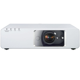 Panasonic PT-F300U Multimedia Projector