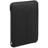 Case Logic VLS-110 Notebook Sleeve