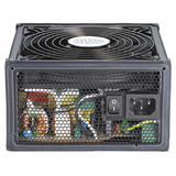 Cooler Master Silent Pro M 700W ATX12V & EPS12V Power Supply - RS700AMBAD3US