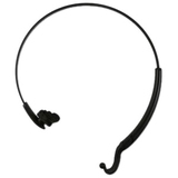 Plantronics Head Band