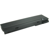 Lenmar LBD435 Lithium Ion Notebook Battery