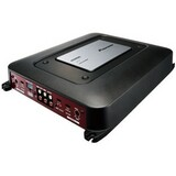 Pioneer GM-6400F Car Amplifier