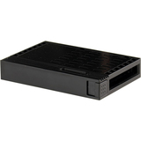Aleratec 350106 Storage Enclosure - Internal