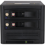 Aleratec HDD Cruiser 1:1 Hard Drive Duplicator