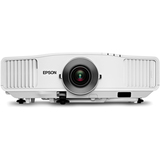 Epson PowerLite G5000 Digital Projector