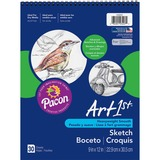 Pacon Art1st Sketch Book
