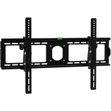 SIIG Low Profile Universal Tilting LCD/Plasma TV Wall Mount