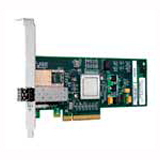 IBM Brocade 815 Fibre Channel Host bus Adapter