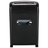 Aleratec DVD/CD Shredder Plus DS2