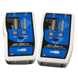 Addlogix CTK-CKAL Check-All Network Testing Device