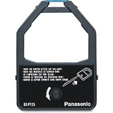 Panasonic Black Cartridge KXP155