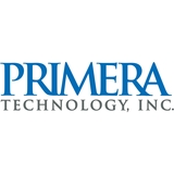 Primera Printer cleaning kit