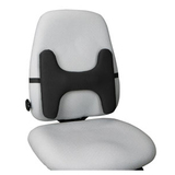 Kensington Lumbar Back Rest