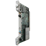 Cisco 10GE Fibre Channel XFP optics module ONS-XC-10G-SR-MM=