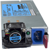 HP AC Power Supply 503296-B21