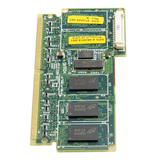 HP 256MB P-Series Cache Memory