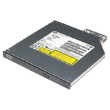 HP DVD-ROM Drive - 481045B21
