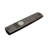 GE Z-Wave Home Theater Remote Control