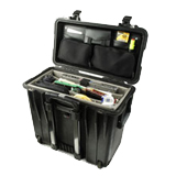 Pelican 1440 Storage Box