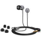 Sennheiser Street II CX 200 Stereo Earphone