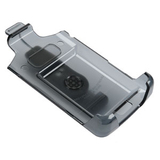 Xentris MHIY0007201 LG Cell Phone Holster