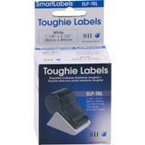 Seiko SmartLabel SLP-TRL Toughie Address Label SLP-TRL