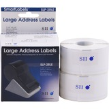 Seiko Address Label SLP-2RLE