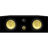 BIC America VK-6LCR Speaker