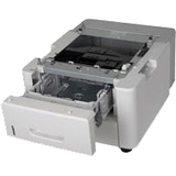 Canon Cassette Pedestal AC1 for Mf9170C, Mf9150C and Mf8450C Printer