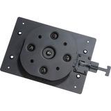 Peerless RMI1 Rotational Mount Interface Kit