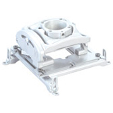 Chief RPMBUW Universal Projector Mount with Keyed Locking