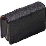 Olympus 202221 Textured Camera Case