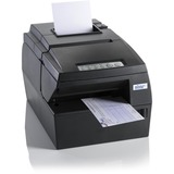 Star Micronics HSP7000 HSP7743L-24 GRY Multistation Printer