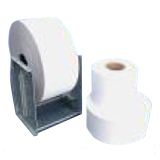 Star Micronics RHU-T900 Large Capacity Paper Roll Holder