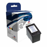 Dataproducts Black Ink Cartridge