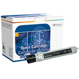Dataproducts High Yield Black Toner Cartridge For Dell 5110cn Printer